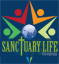 Sanctuary Life Ministries